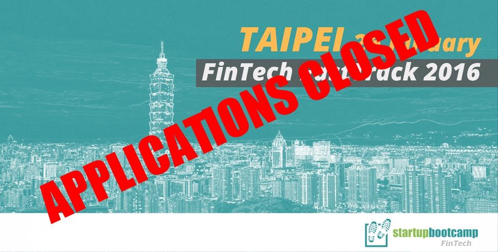 taiwan-startup-stadium-startupbootcamp-fintech-fasttrack-singapore-taipei.jpg
