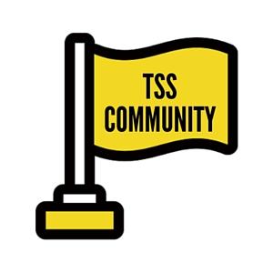 taiwan-startup-stadium-join-community-membership.jpg