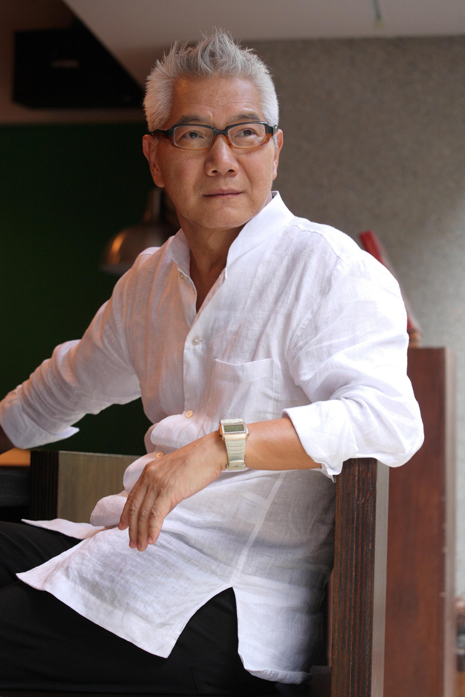 Ping Chu