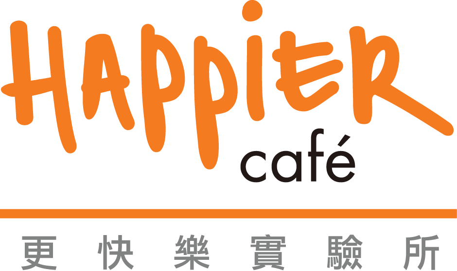 Happier Cafe.png