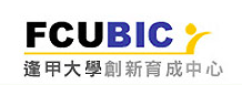FCUBIC_logo.png