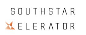 southstar_logo.png