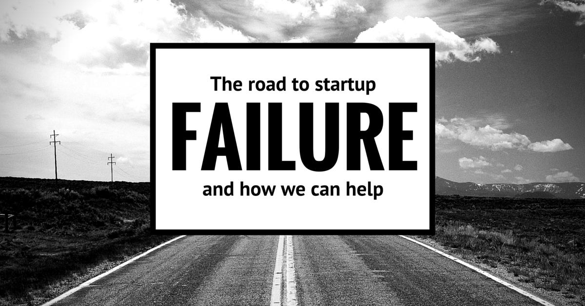 taiwan-startup-stadium-failure-42-beta-accelerator-program-mentorship.png
