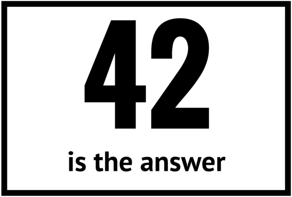 taiwan-startup-stadium-42-beta-accelerator-is-the-answer.png