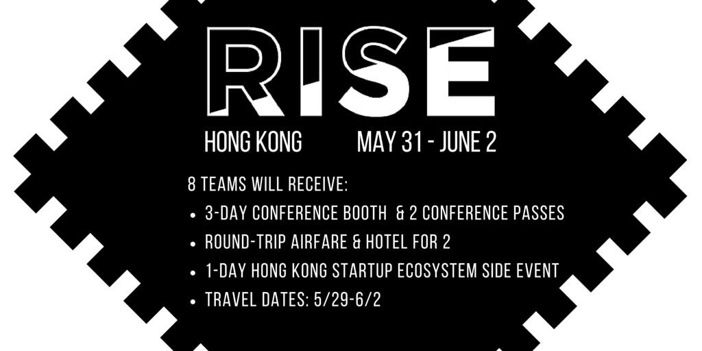 taiwan-startup-stadium-rock-the-mic-xl-rise-conference.jpg