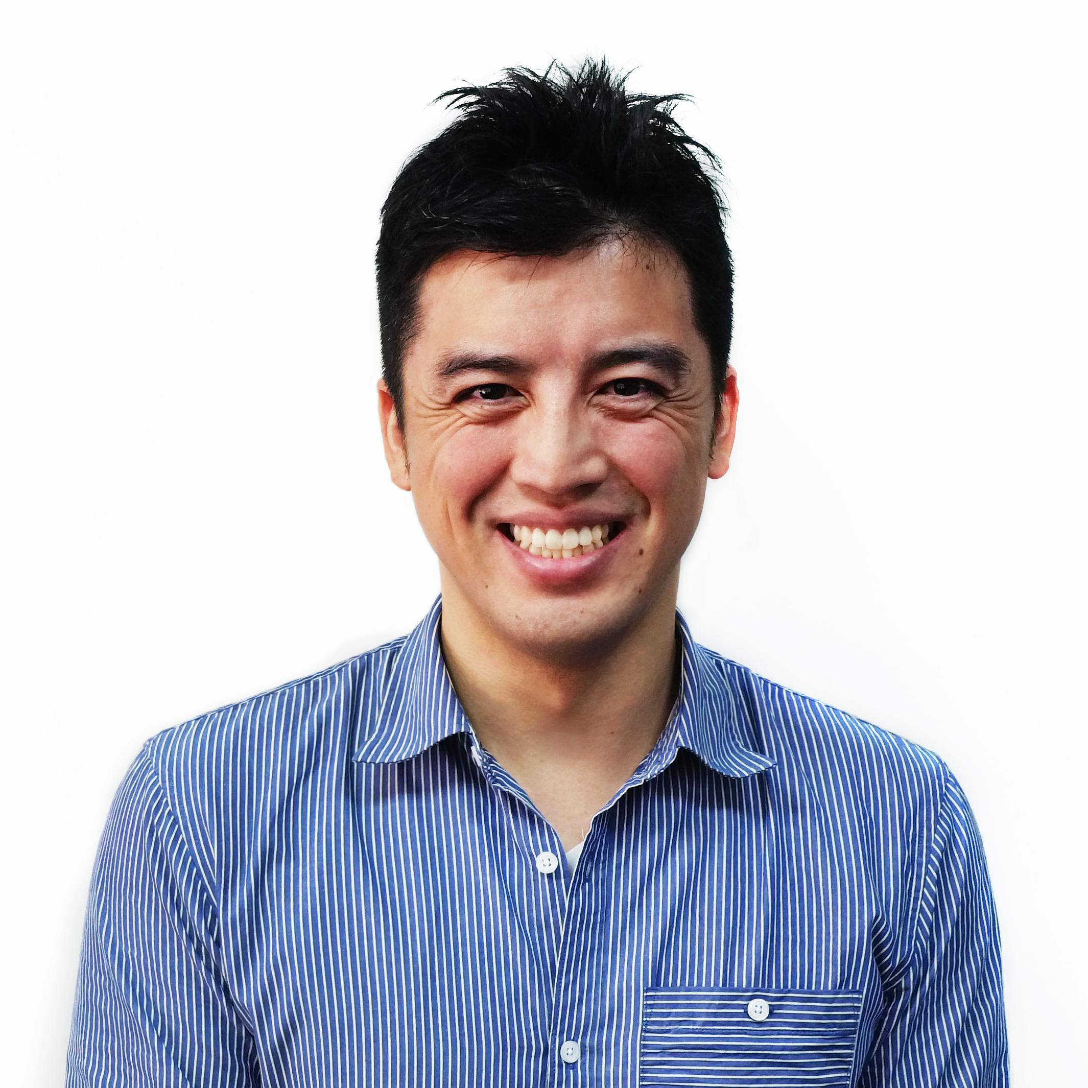 taiwan-startup-stadium-rock-the-mic-xl-joe-huang