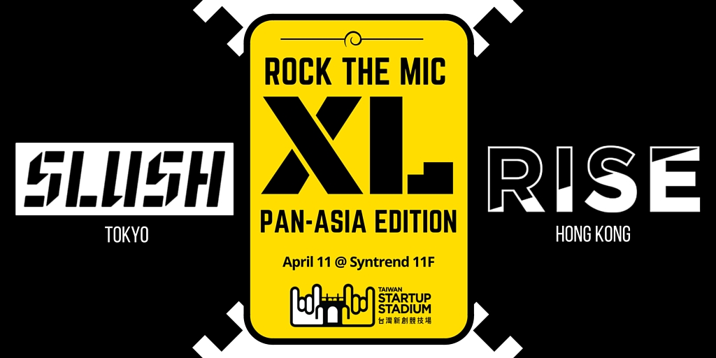 rock-the-mic-xl-taiwan-startup-stadium-rise-slush.jpg