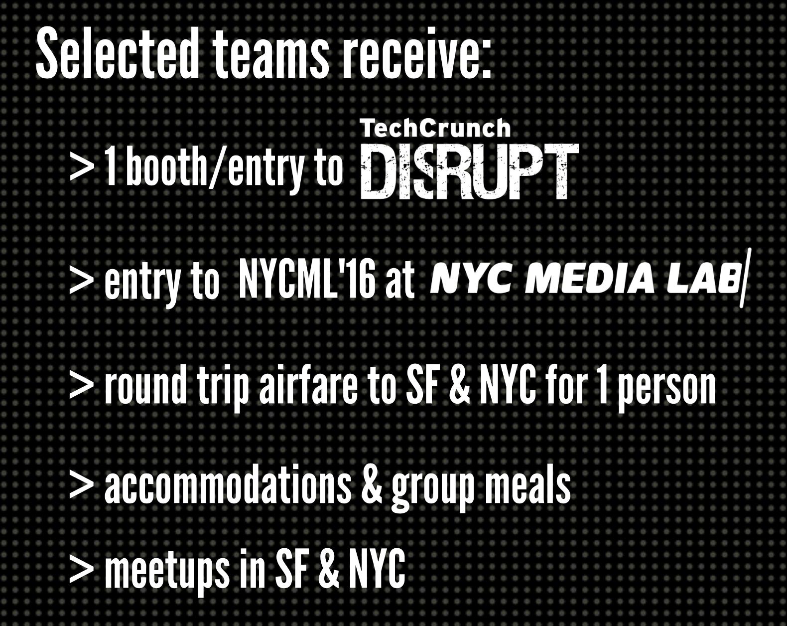 taiwan-startup-stadium-techcrunch-disrupt-nyc-media-lab-nycml16.jpg