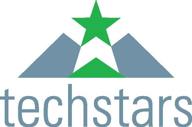 techstars_accelerator_application_deadline