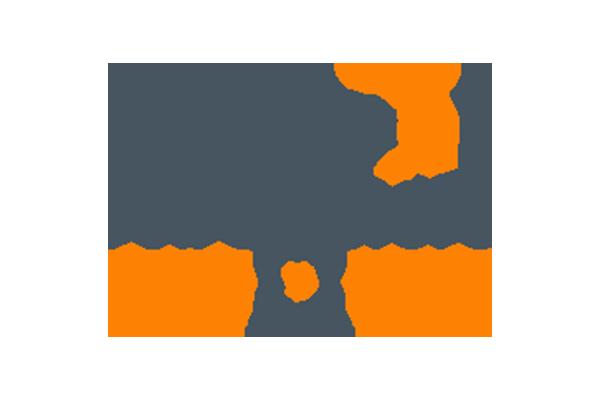 hubspot_for_startups_tss_partner_perks_starting_lineup