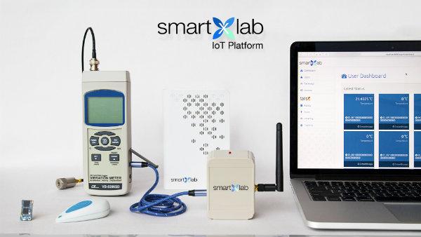 taiwan-startup-stadium-smart-x-lab