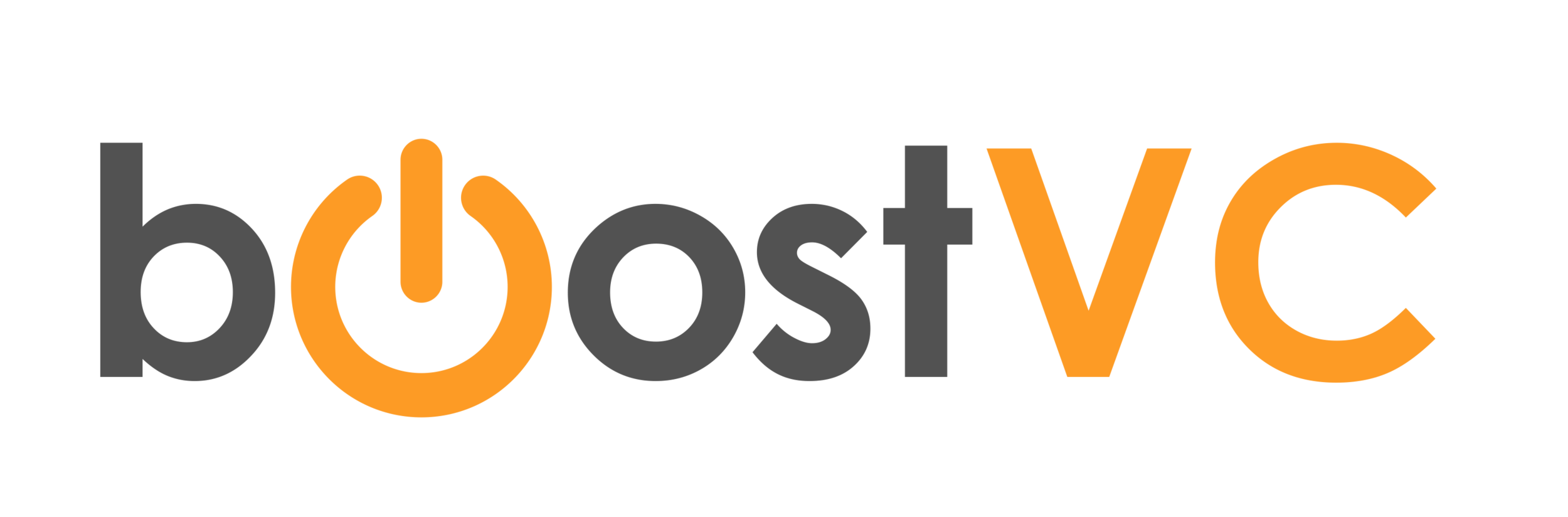 boost-vc-logo.png