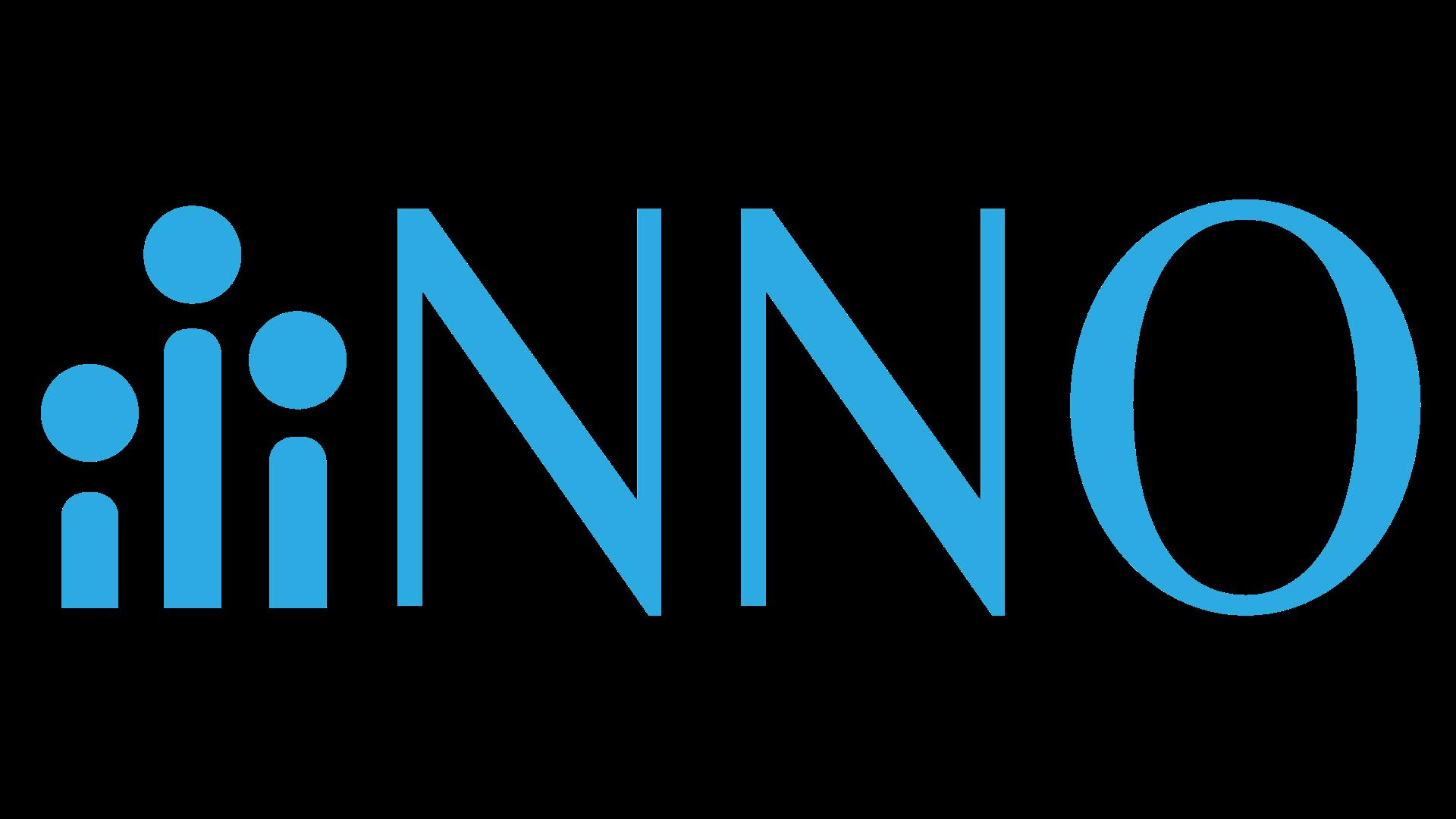iiiNNO Logo 去背.png