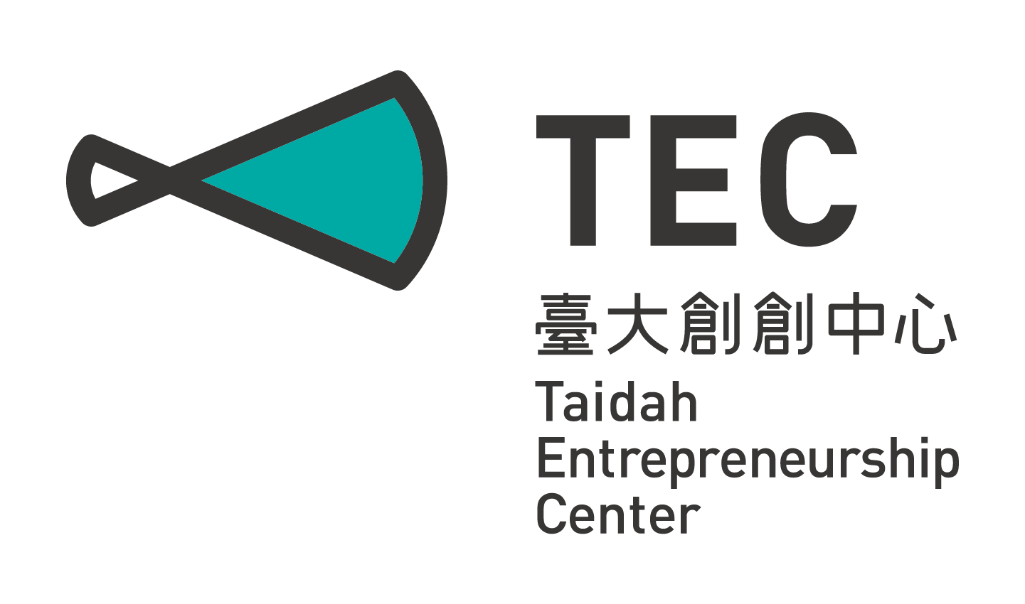 創創中心logo-標準-白底.png