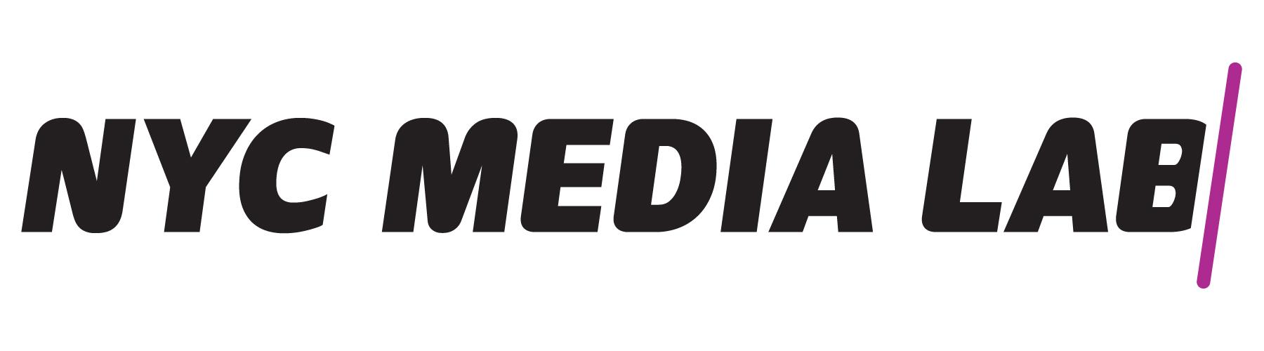 NYC001.Logo.1.XL copy 2.jpg