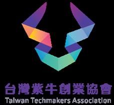 台灣紫牛創業協會_logo_300px.png