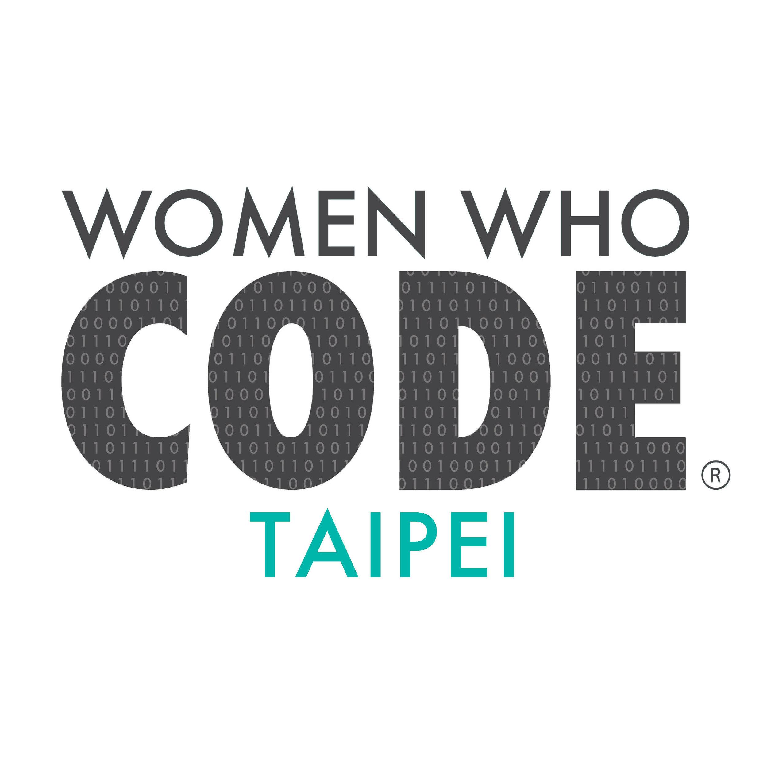 women who code taipei logo.jpg