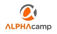 alpha camp logo-2.jpg
