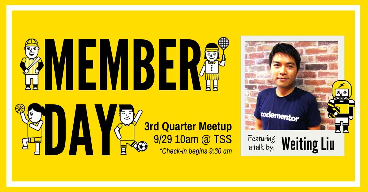 taiwan-startup-stadium-starting-lineup-member-day.jpg