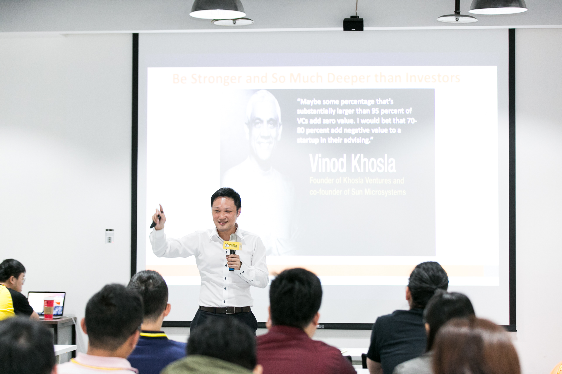 Arthur-Chen-of-BECapital-at-TSS-CCTermSheets-2016