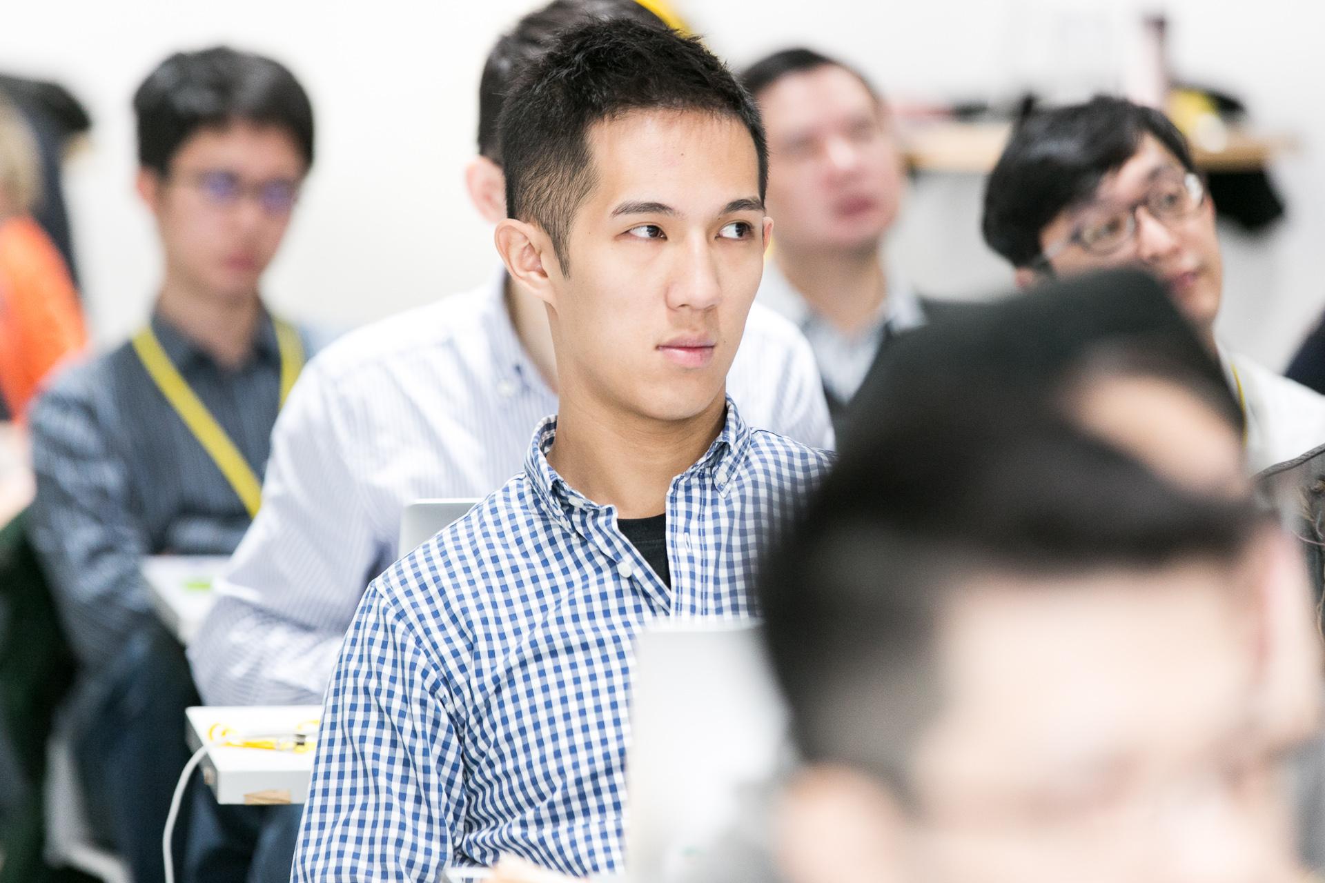 Startups-at-TSS-CCTermSheets