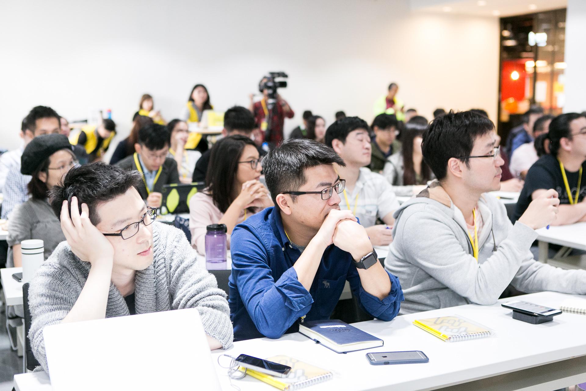 Startups-at-TSS-CCTermSheets-2