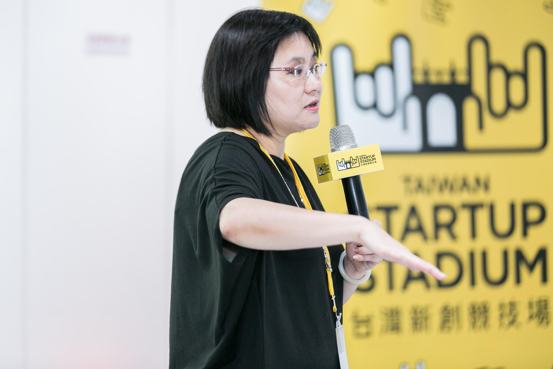 RtM-Judge-WI-Harper-Yvonne-Chen