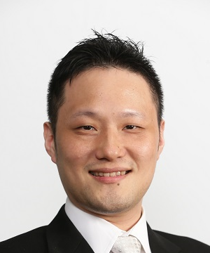 Arthur Chen (BE Capital).png
