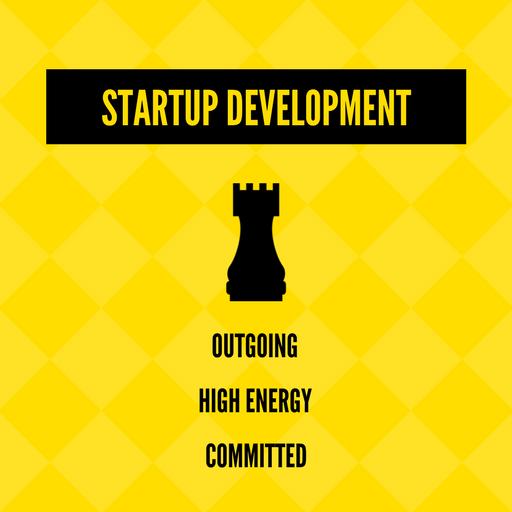 Marketing Development Internship Badge.png