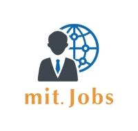 thumb_mit.jobs.jpg