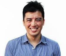 黃立安 Joseph Huang.jpeg