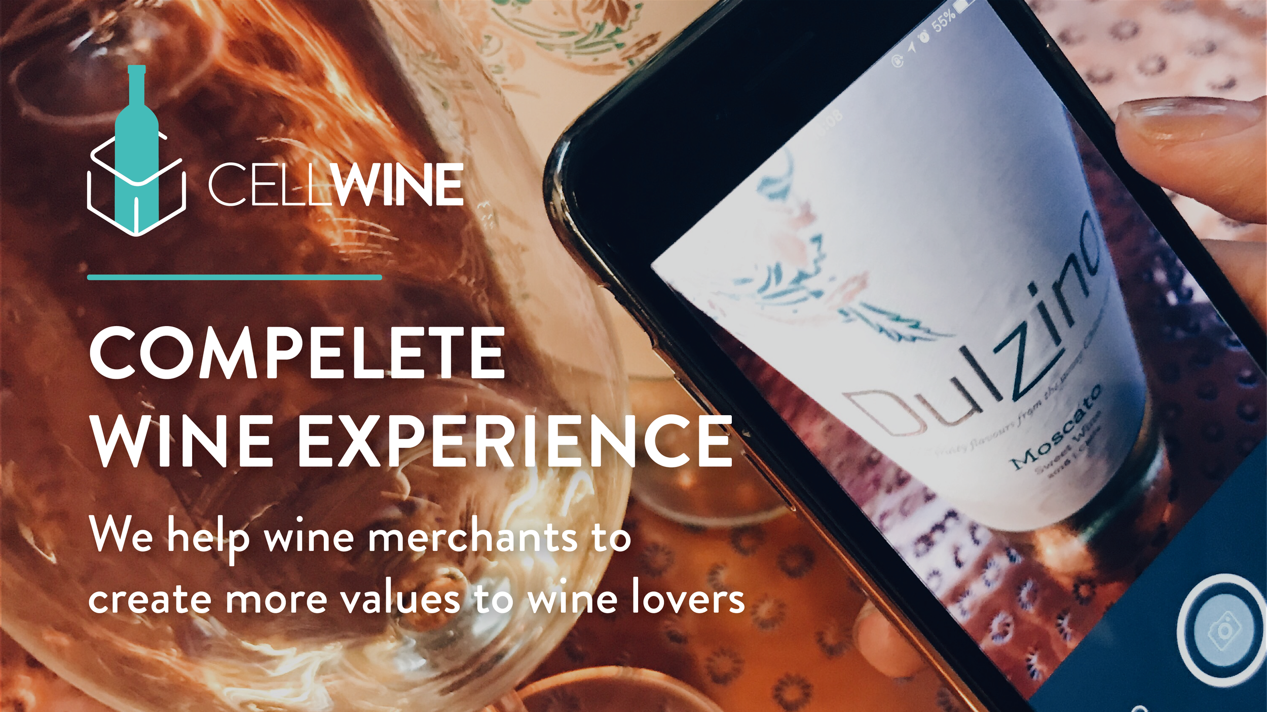 CellWine-startup-product-image.png