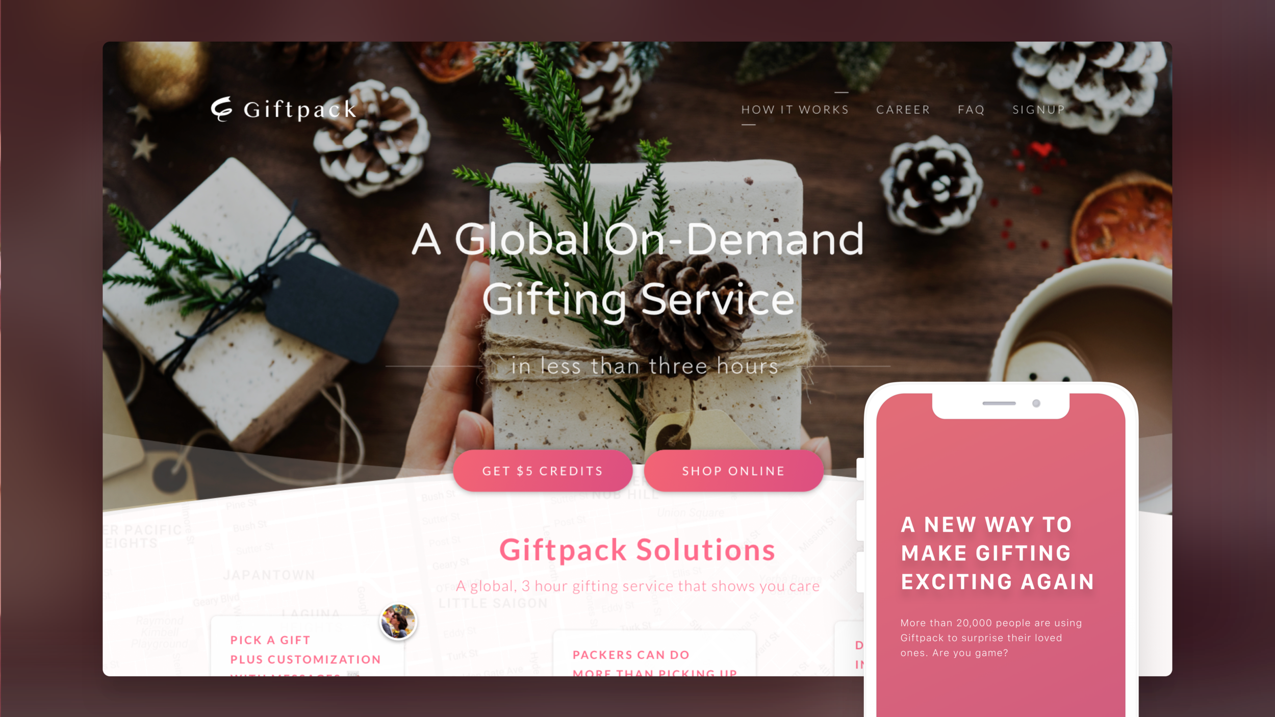 Giftpack-startup-product-image.png