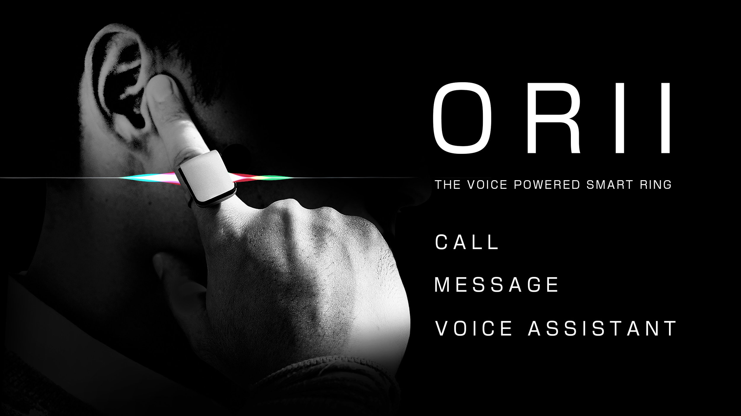 ORII-startup-product-image.jpg