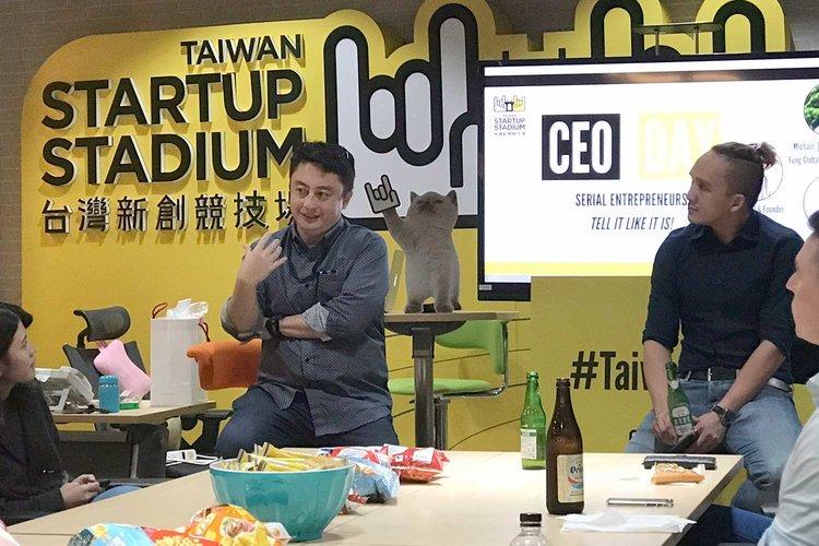 CEO-Day_1500x1000.jpg