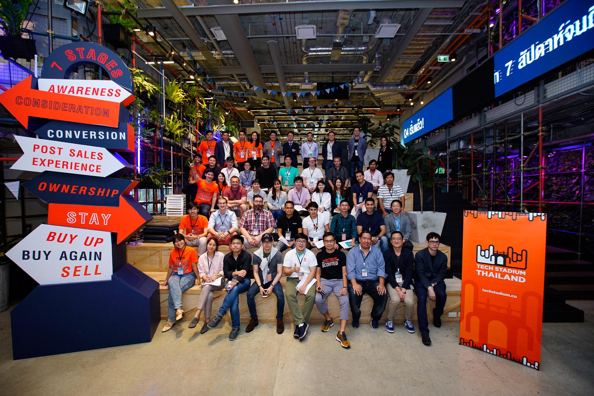 Tech_Stadium_thailand_Its_a_deal_term_sheet_bootcamp_Group_photo.jpg