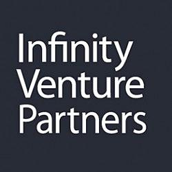 InfinityVentures.jpg