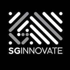 SGInnovate-logo_BW4.jpg
