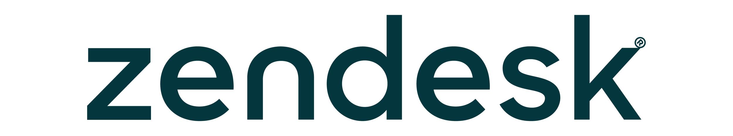 zendesk-wordmark.png