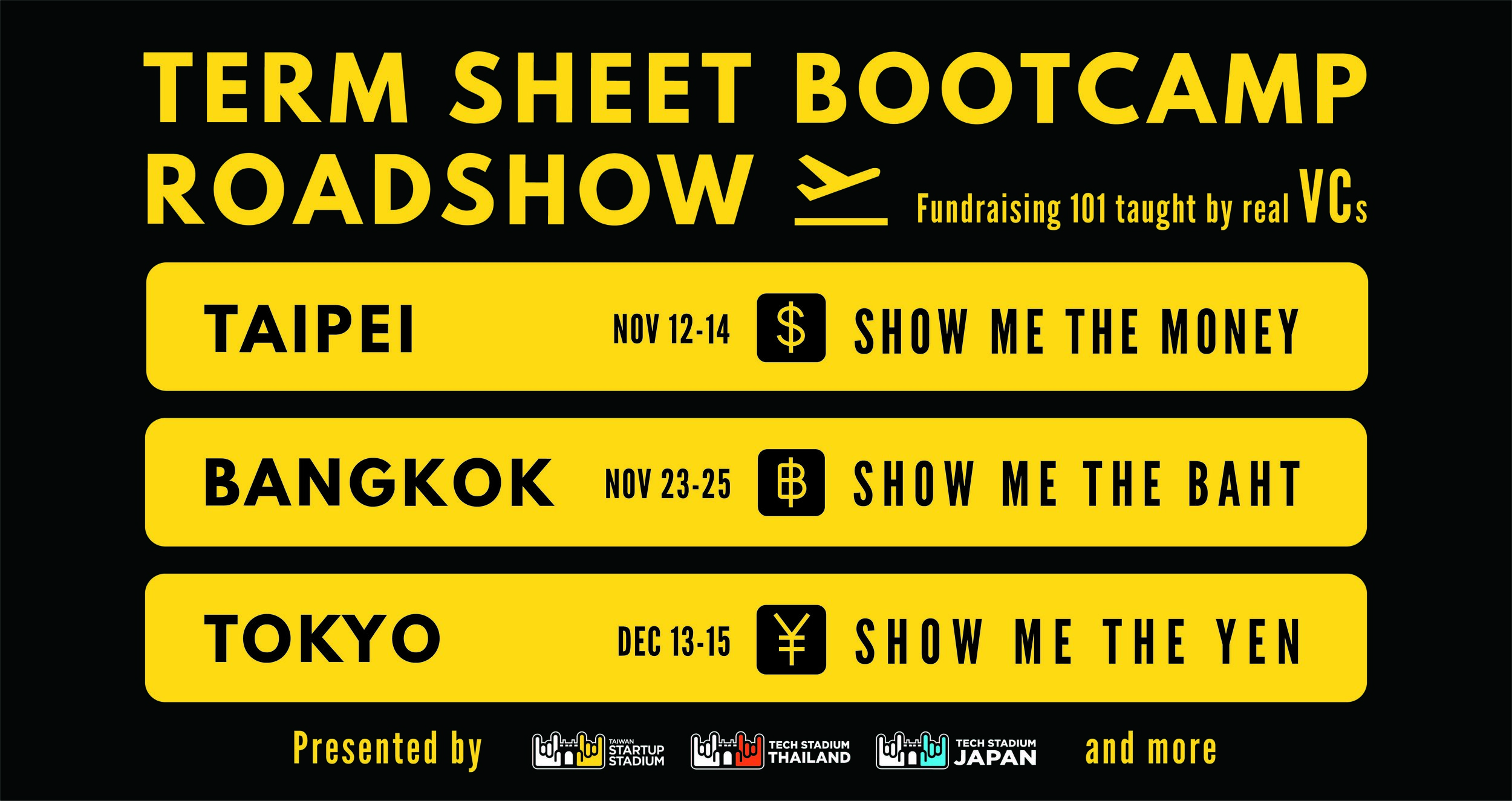 2018 Term Sheet Bootcamp Roadshow Key Visual_工作區域 1.jpg