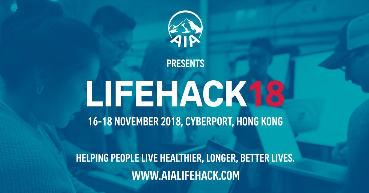 Lifehack18.jpg