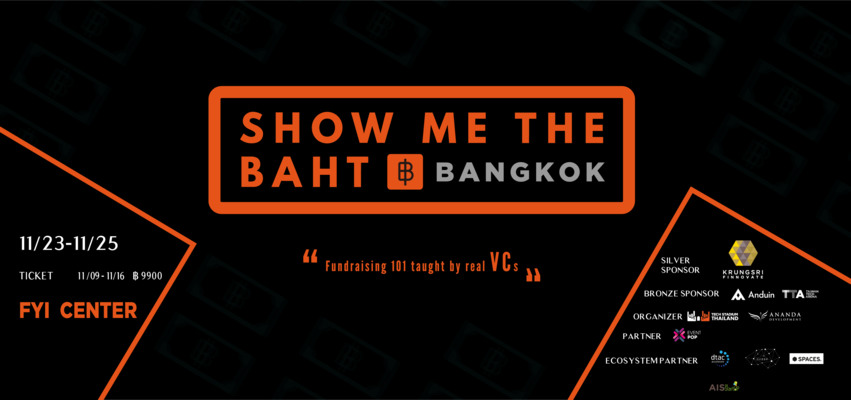 2018-tsb-bkk-banner