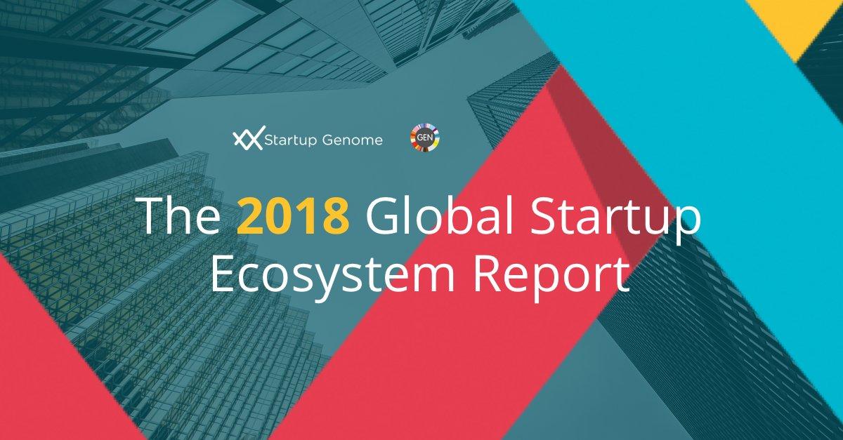 global-startup-ecosystem.jpg