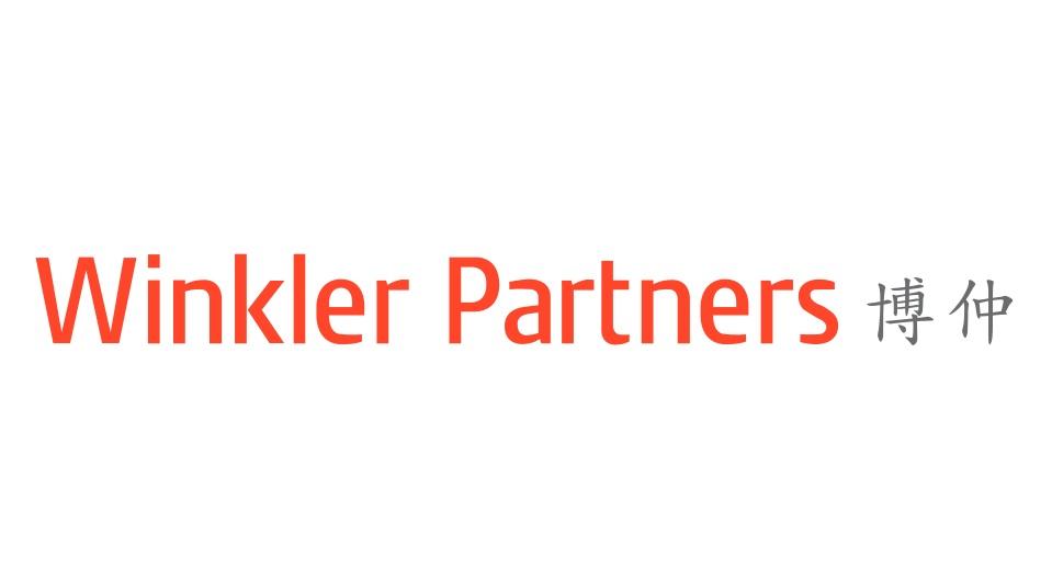 Winkler Partners_logo.png