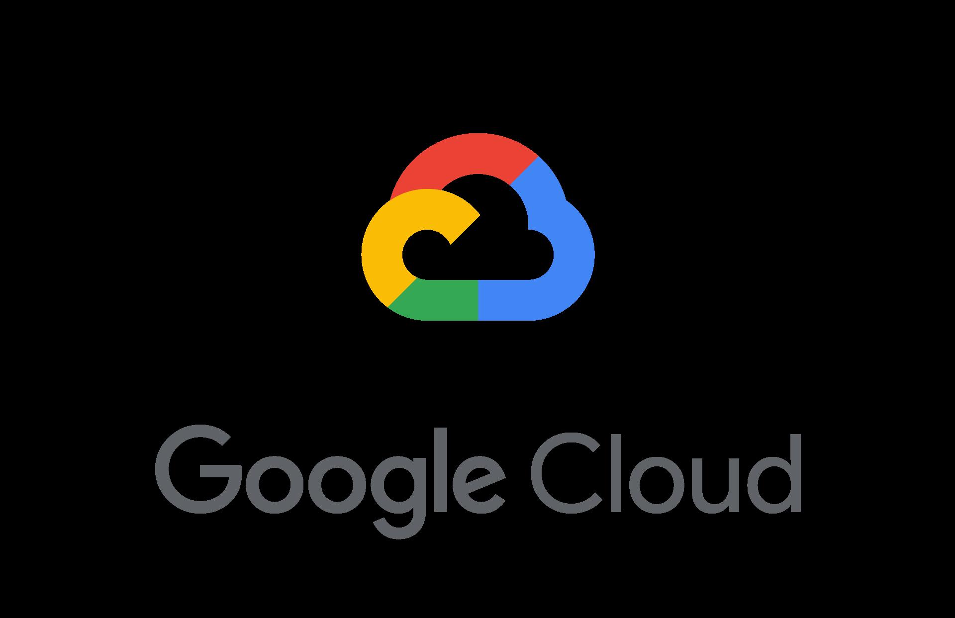 Google Cloud_3.png