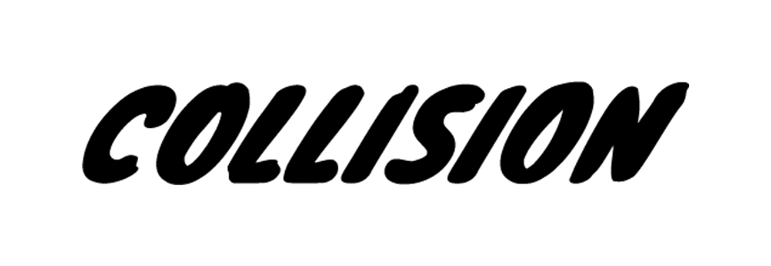 Colission.jpg