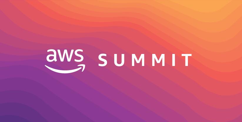 AWS_Summit-2019_ArqGroup_Sponsor_823x627_1.png