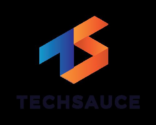 techsauce_logo.png