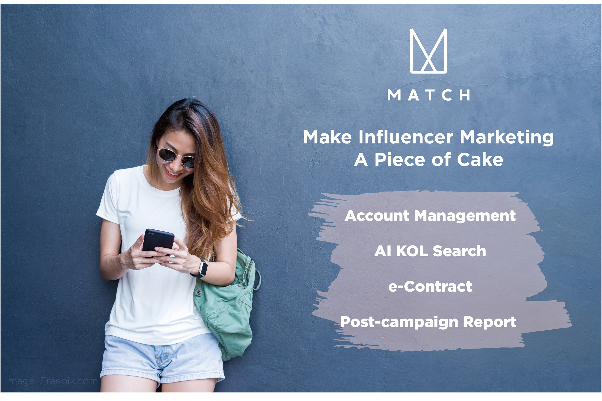 MatchNow_Product_Image.jpg