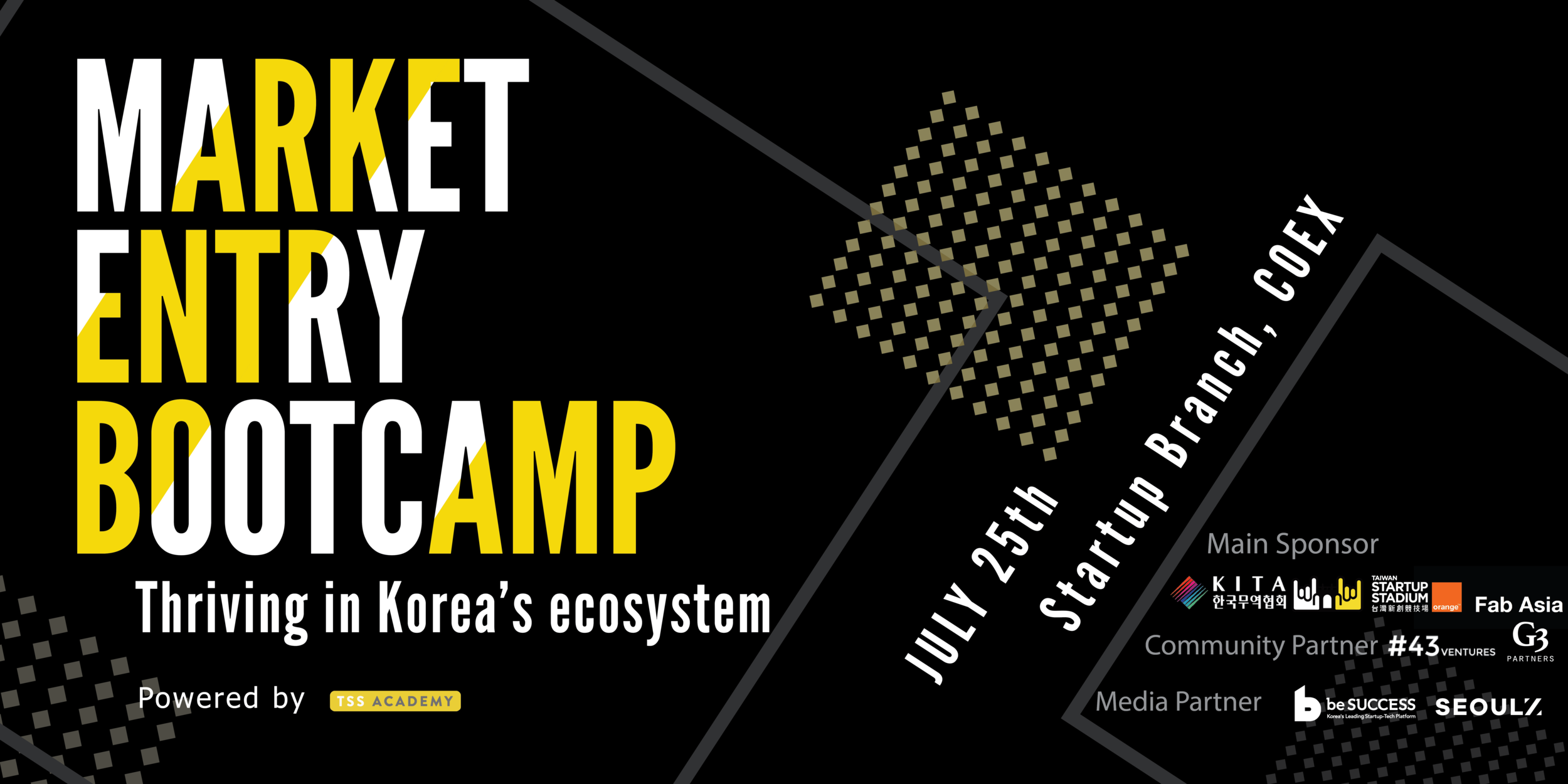 Market_Entry_Bootcamp_Banner.png